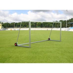 Fußballtor Eco 7,32 m x 2,44 m