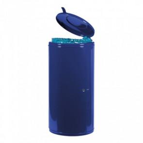 Abfallsammler 120 Liter abschließbar RE