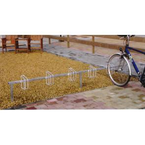 Fahrradständer Modell MARANO zum Einbetonieren
