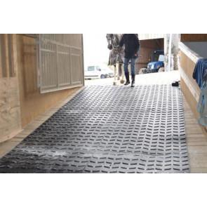 Gummimatte Belmondo Step 130 x 200 cm