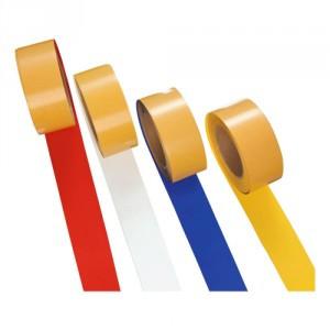 Bodenmarkierungsband Proline Tape PVC 10 m