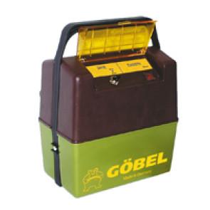 Weidezaungerät compact B 180 ohne Batterie