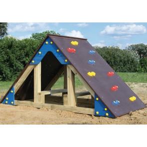 Kinder Climbing-Zelt