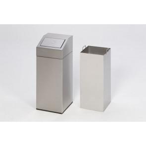 Abfallsammler 45 Liter oder 76 Liter