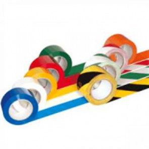 Bodenmarkierungsband Proline Tape 50-75 mm