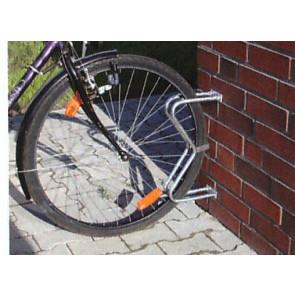 Fahrradständer Einzelparker Modell GALANA