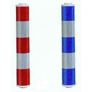 Leitzylinder 500 mm